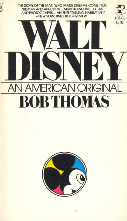 thomas-bob-walt-disney-an-american-original