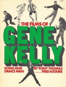 thomas-tony-the-films-of-gene-kelly