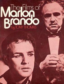 thomas-tony-the-films-of-marlon-brando