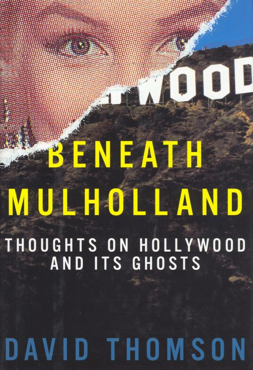 thomson-david-beneath-mulholland