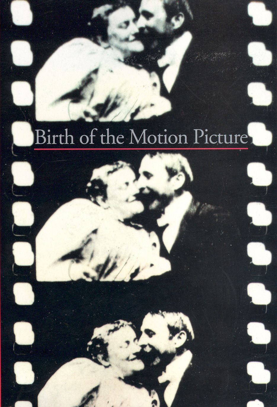 toulet-emanuelle-birth-of-the-motion-picture