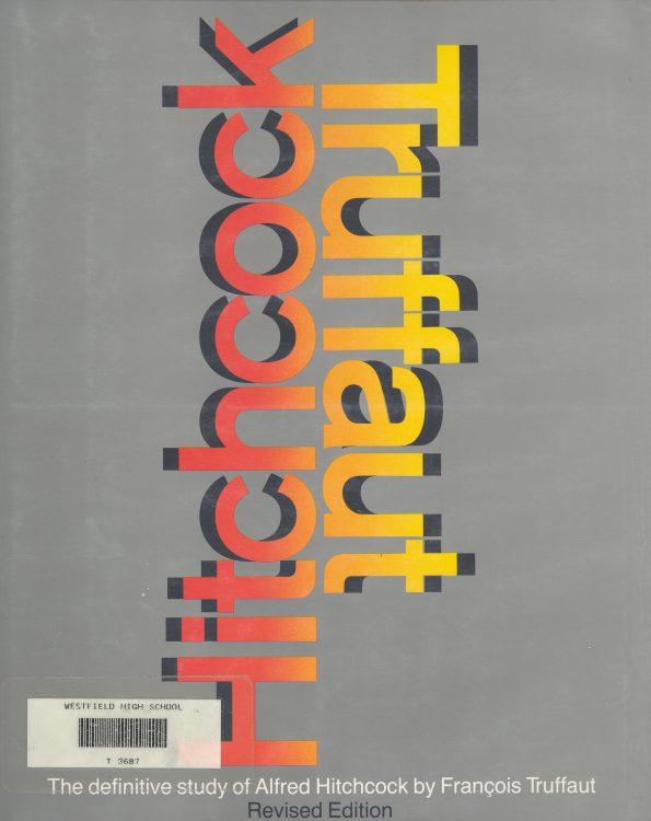 truffaut-francois-hitchcock