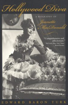 turk-edward-baron-jeanette-macdonald