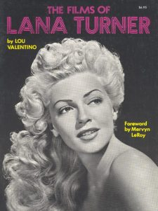 valentino-lou-the-films-of-lana-turner