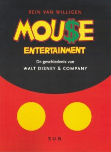 van-willigen-rein-mouse