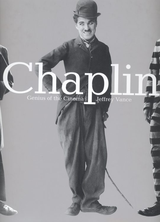 vance-jeffrey-chaplin-genius-of-the-cinema