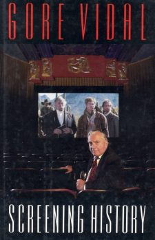vidal-gore-screening-history