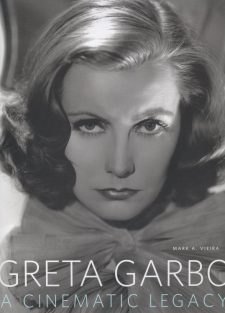 vieira-mark-a-greta-garbo-a-cinematic-legacy