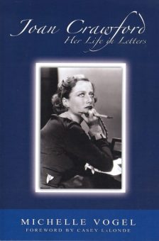 vogel-michelle-joan-crawford-her-life-in-letters
