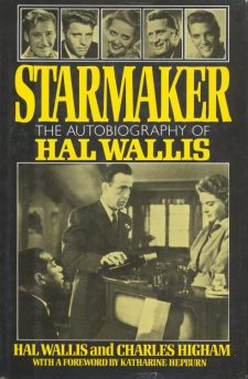 wallis-hal-b-starmaker