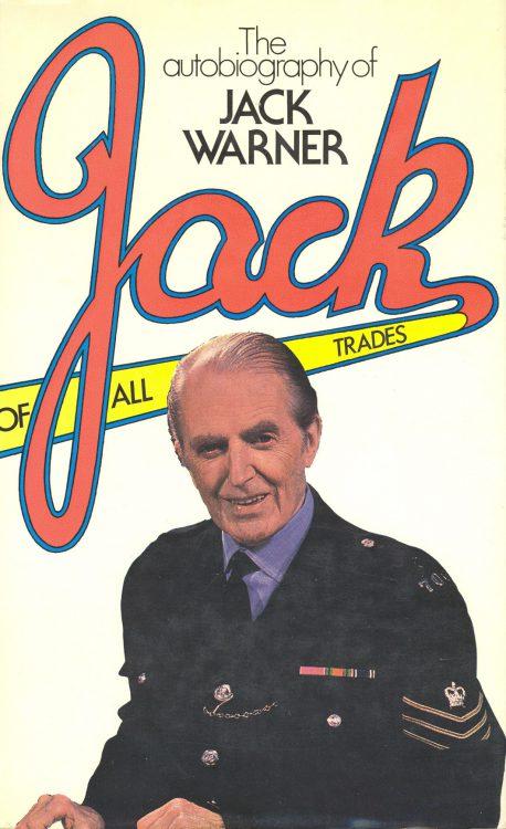 warner-jack-jack-of-all-trades