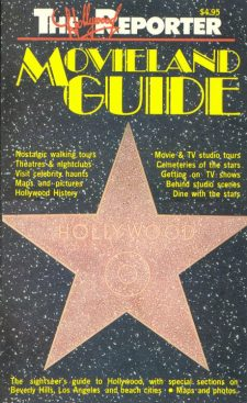 warren-doug-the-hollywood-reporter-movieland-guide
