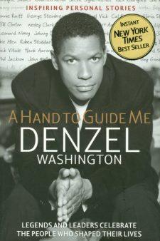 washington-denzel-a-hand-to-guide-me