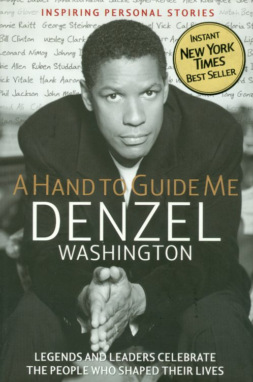 washington-denzel-a-hand-to-guide-me