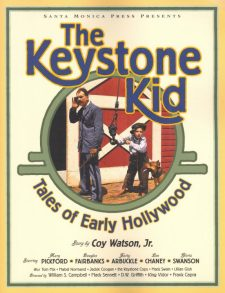 watson-jr-coy-the-keystone-kid