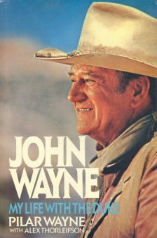 wayne-pilar-john-wayne-my-life-with-the-duke