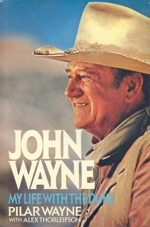 wayne-pilar-john-wayne-my-life-with-the-duke