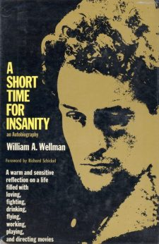 wellman-william-a-a-short-time-for-insanity