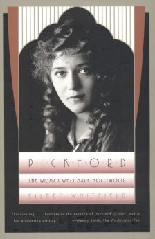 whitfield-eileen-pickford