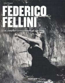 wiegand-chris-federico-fellini