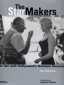willoughby-ob-the-star-makers-on-the-set-with-hollywoods-greatest-directors
