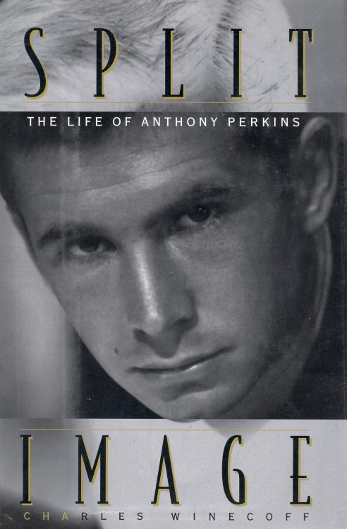 winecoff-charles-split-image-the-life-of-anthony-perkins