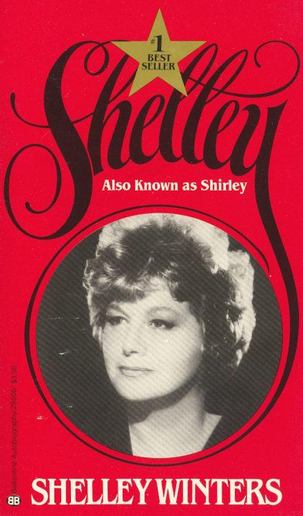 winters-shelley-shelley