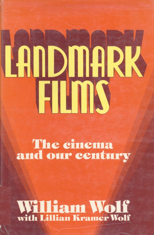 wolf-william-landmark-films