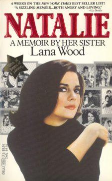 wood-lana-natalie-a-memoir-by-her-sister