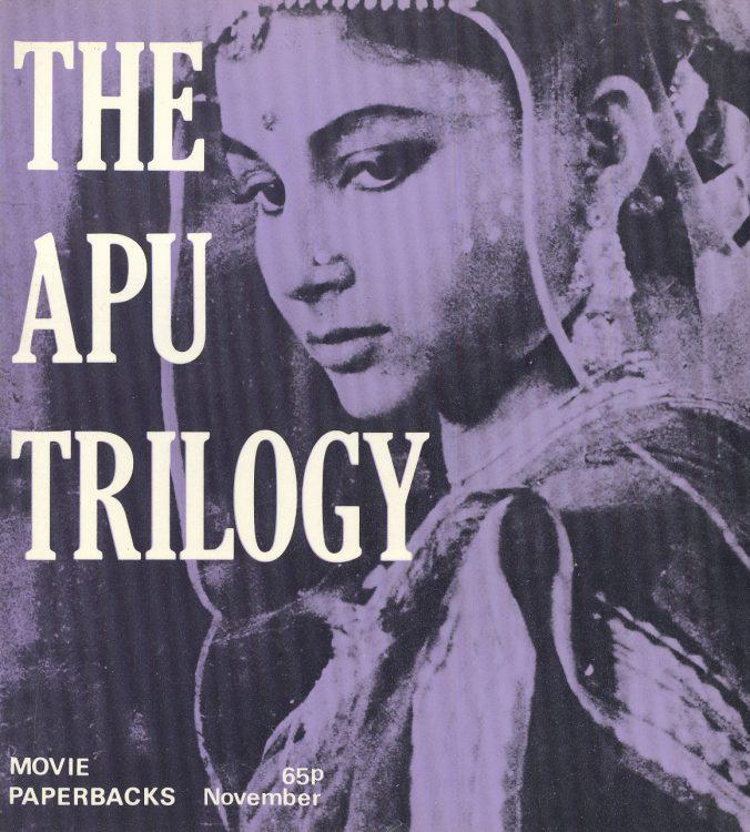 wood-robin-the-apu-trilogy