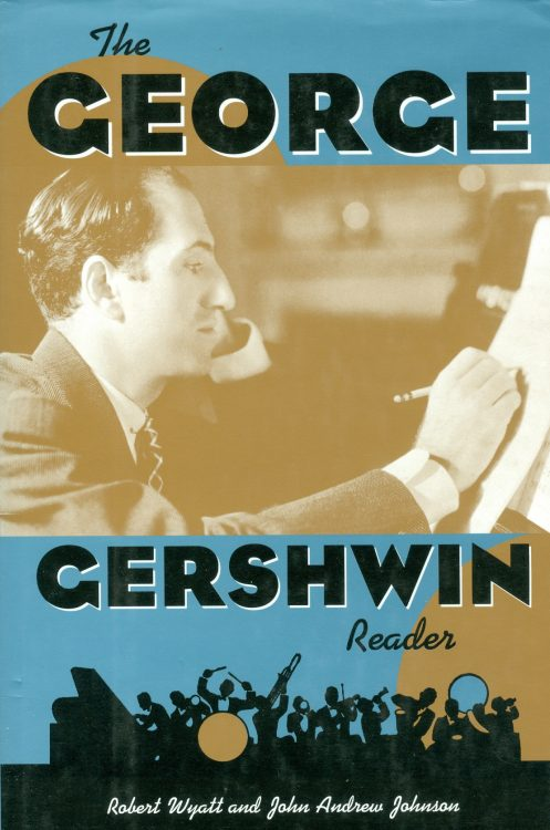 wyatt-robert-the-george-gershwin-reader
