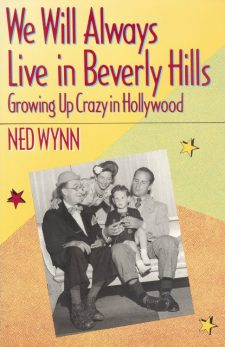 wynn-ned-we-will-always-live-in-beverly-hills