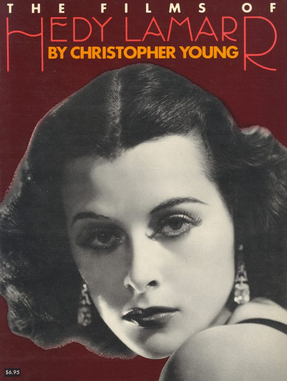 young-christopher-the-films-of-hedy-lamarr
