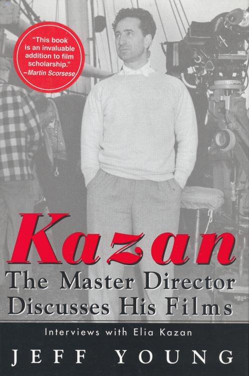 young-jeff-kazan-the-master-discusses-his-films