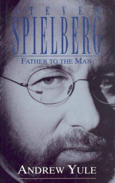 Yule, Andrew - Steven Spielberg