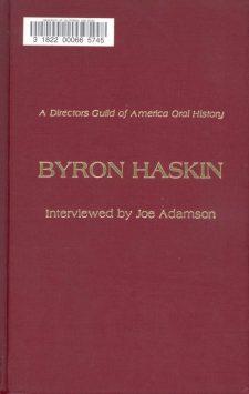 adamson-joe-byron-haskin