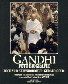attenborough-richatd-ghandi-fotobiografie