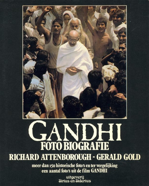 attenborough-richatd-ghandi-fotobiografie