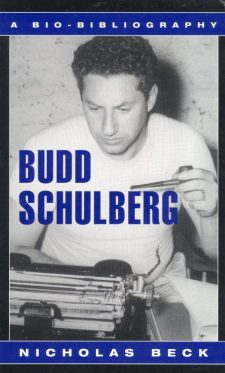 beck-nicholas-budd-schulberg