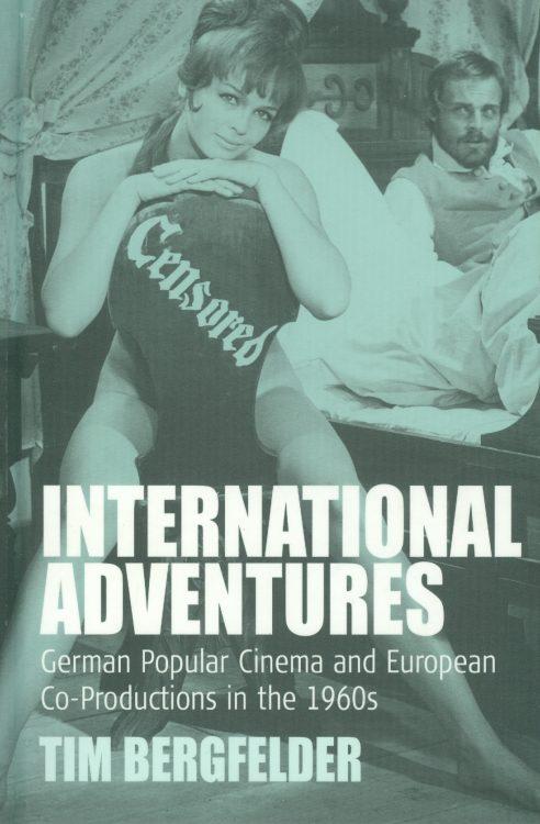 bergfelder-tim-international-adventures