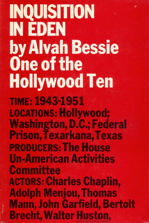 bessie-alvah-inquisition-in-eden