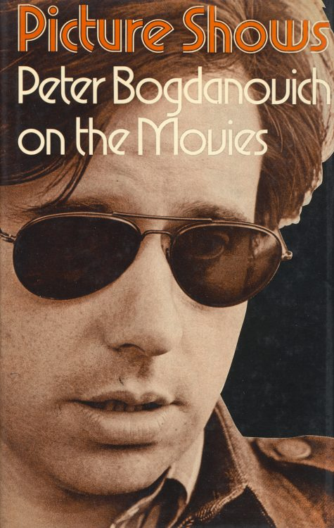 bogdanovich-peter-picture-shows-bogdanovich-on-the-movies