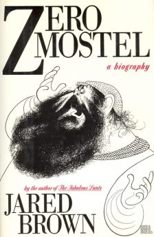 brown-jared-zero-mostel
