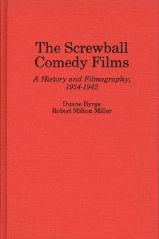byrge-duane-the-screwball-comedy-film