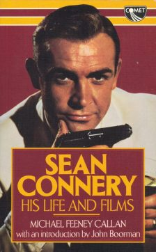 callan-michael-feeney-sean-connery-his-life-and-films