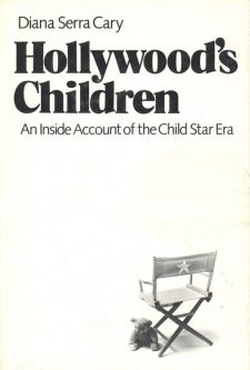 cary-diana-serra-hollywoods-children