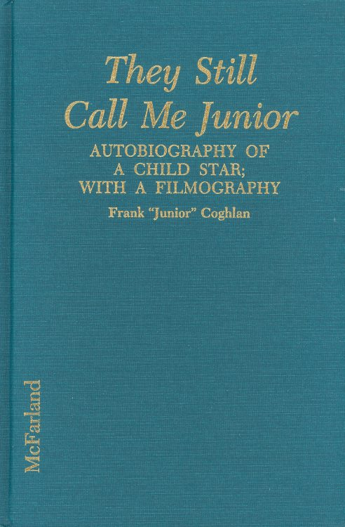 coghlan-frank-junior-the-still-call-me-junior