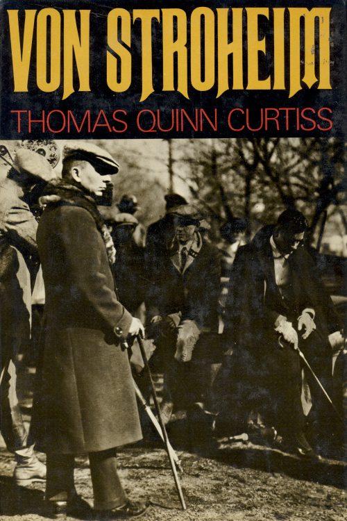 curtiss-thomas-quinn-von-stroheim