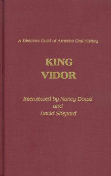 dowd-nancy-king-vidor