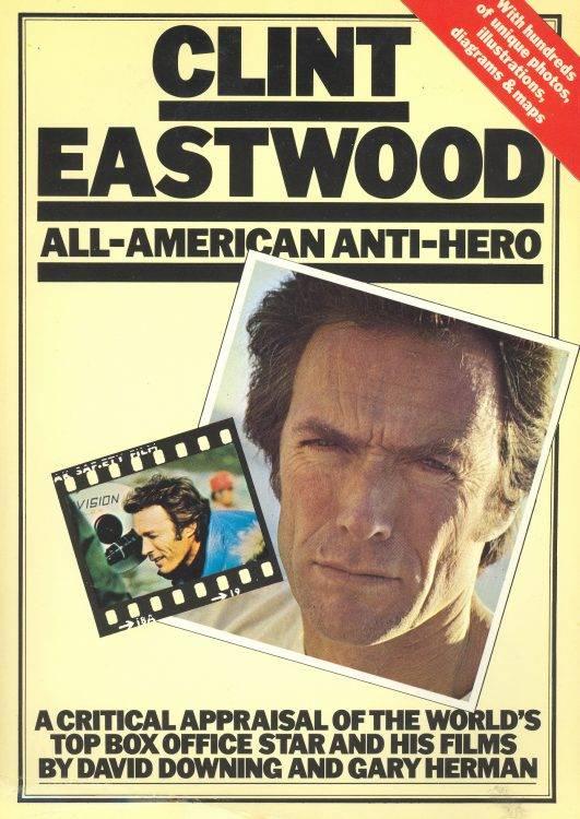 downing-david-clint-eastwood-all-american-hero
